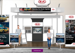 Actu automobile: Digifoire de Pau : votre salon automobile à la maison !
