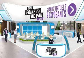 Renault Captur Hybride rechargeable à Digifoire de Pau
