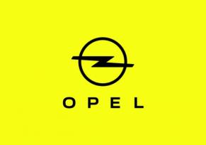 Actu automobile: Nouvelle identité visuelle pour Opel !