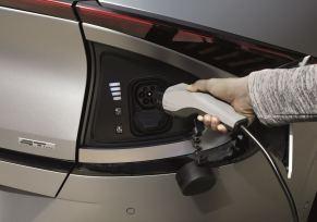 : Vivez l'expérience d'utilisation des véhicules électriques avec KIA EV6
