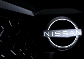 Nouveaux modèles : Arrivée d'un nouvel utilitaire 100% électrique Nissan pour le 27 septembre 2021 !