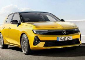 : Opel entre dans une nouvelle ère : une transformation à 360°