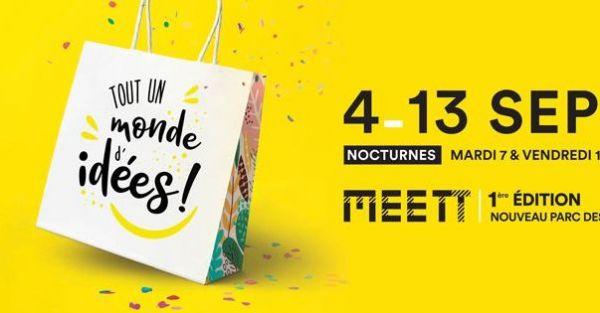 TOYOTA YARIS CROSS : Star de la Foire Internationale de Toulouse 2021