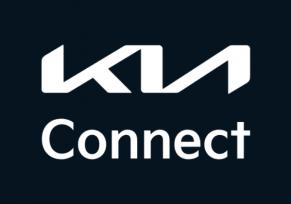 : Kia Connect, le nouveau nom des services connectés Kia.